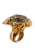 Magerit atlantis ring_sirena_ola