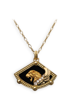 Magerit babylon necklace_ishtar_gate_small