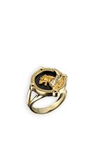Magerit babylon ring_ishtar_gate_small