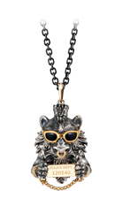 Magerit blackessence 08necklace_kingtyson
