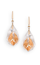 Magerit elements 20earrings_air_talisman