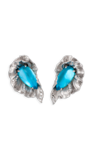 Magerit gea 13earrings_aurea_small