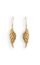 Magerit hechizo earrings_armonia_small
