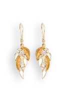 Magerit hechizo earrings_romance_small