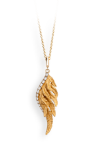 Magerit hechizo necklace_armonia_small
