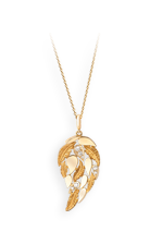 Magerit hechizo necklace_romance