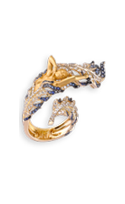 Magerit hechizo ring_odette