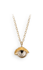 Magerit instinto necklace_mirada_med