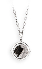 Magerit instinto necklace_reflejo_peq