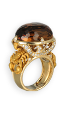 Magerit scorpion ring_scorpion_cuarzo