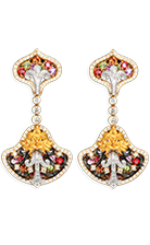 Magerit versailles earrings_fuente_big