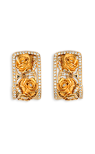 Magerit versailles earrings_rosas_big