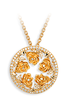 Magerit versailles necklace_rosas_big