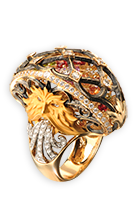 Magerit versailles ring_fuente_big
