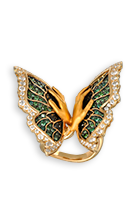Magerit versailles ring_mariposas_big