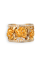 Magerit versailles ring_rosas_big