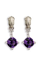 Magerit vitral earrings_gargola_small