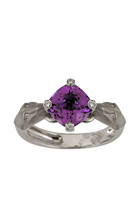 Magerit vitral ring_gargola_small