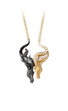 Magerit wildspirit necklace_wild_spirit_small