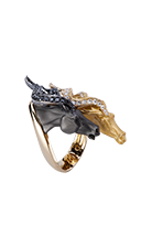 Magerit wildspirit ring_wild_spirit_small